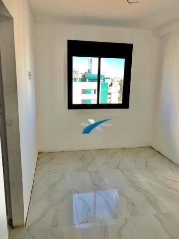 Apartamento à venda 3 quartos barroca - Foto 8