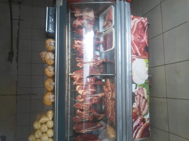 Balcao frigorifico - Foto 2