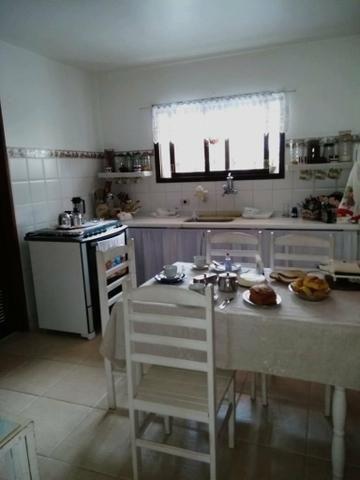 Oportunidade Linda Casa em Petrópolis - Foto 8