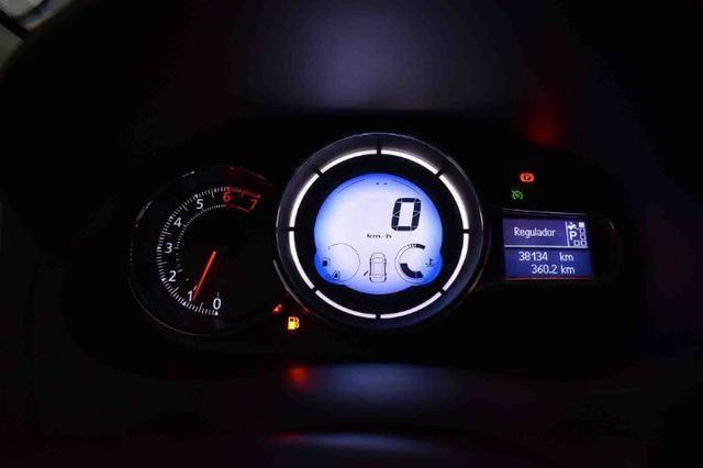 Renault Fluence 2015 - Foto 8
