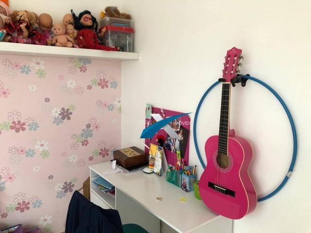 Apartamento a venda 3 quartos gutierrez - Foto 15