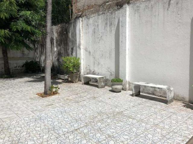 Apartamento com 110m e 3 quartos- Jacarecanga, Fortaleza - Foto 2