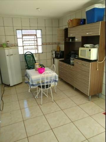 Decifran Roberto Vende Casa Bairro Moreninha II - Foto 5