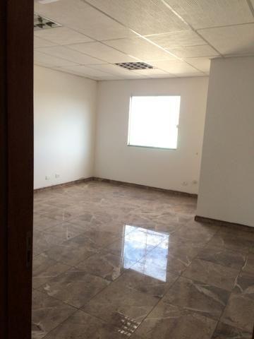 Sala cormecial / kitnet sitio - Foto 9