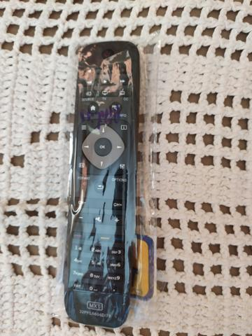 TV Philips 46' LCD - Foto 5