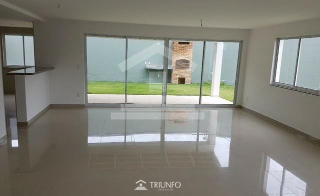 (JG) (TR) 16.996,Dunas,Cond.Fechado,Duplex,205M²3 Suites,5WC,Quintal,Lazer