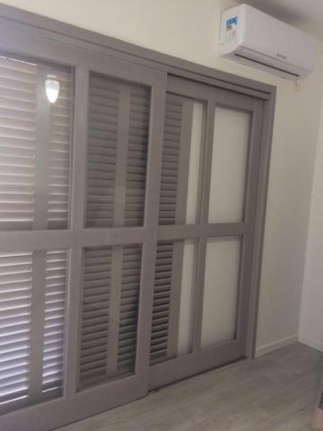 Casa à venda com 4 dormitórios em Centro, Piçarras cod:958 - Foto 6