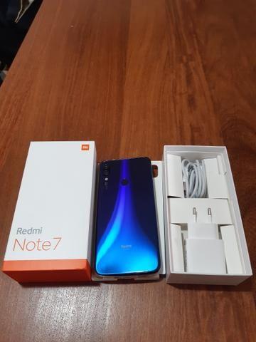 Apenas venda - Xiaomi