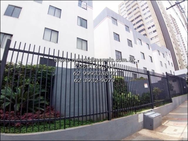 2 dormitorios t-4 setor bueno apenas 120 mil !