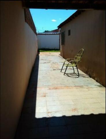 Decifran Roberto Vende Casa Bairro Moreninha II - Foto 2