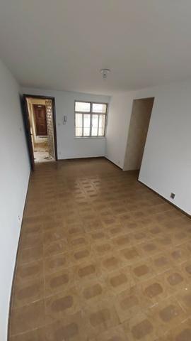 Apartamento 2 Qtos - Próximo a Estação Oswaldo Cruz - Foto 3