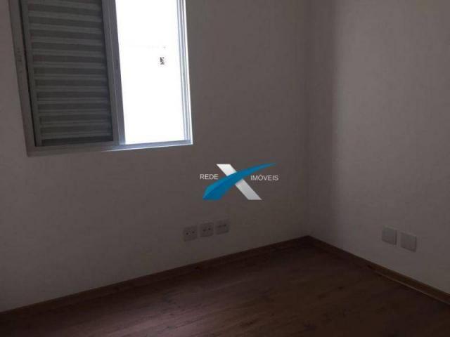 Apartamento residencial à venda, horto, belo horizonte - . - Foto 13