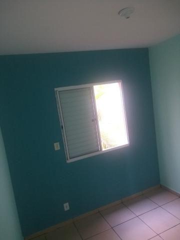 Apartamento + condomínio incluso - Foto 10