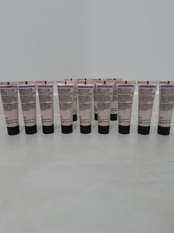 Base Time Wise Mary Kay - Foto 2