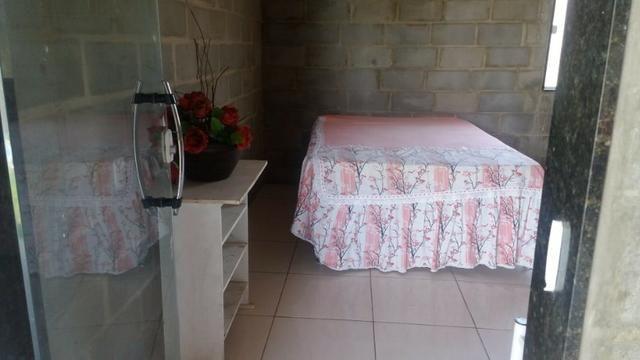 Aluguel de casa em Luís Correia/PI - Foto 2