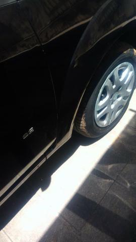 Ford fiesta 2014 2014 - Foto 11