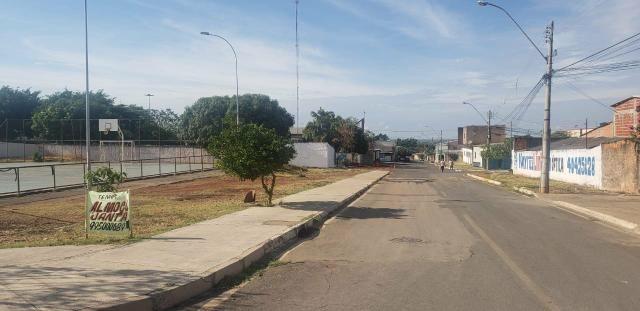 Oportunidade vendo casa em planaltina df localizada no buritis2 - Foto 8