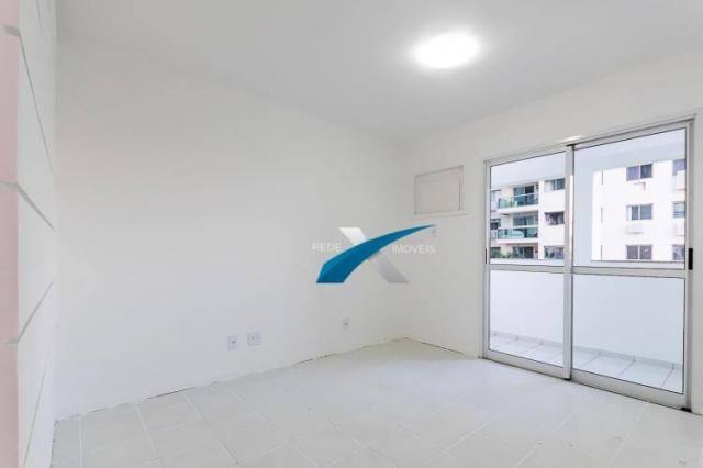 Venda - top duplex recreio - 2 quartos ( 1 suíte ) 95 m2 - r$ 529.000,00 - Foto 7