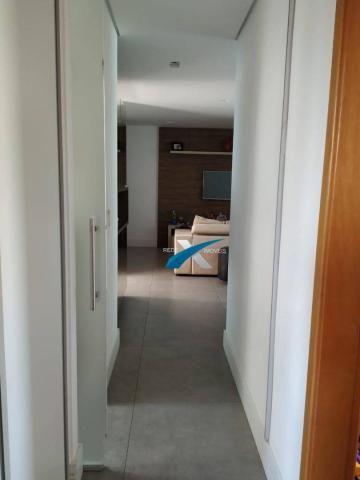 Apartamento à venda buritis - Foto 2