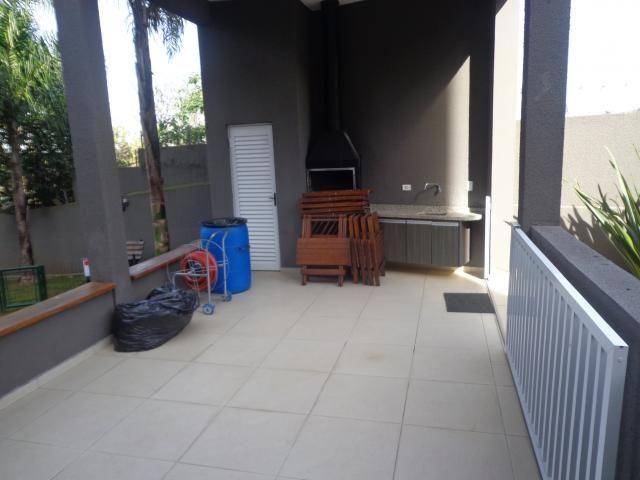 Apartamento à venda com 2 dormitórios em Tingui, Curitiba cod:9459-moro - Foto 16