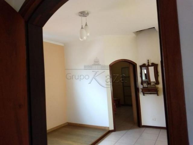 Casa à venda com 3 dormitórios em Jardim primavera, Jacarei cod:V32326SA - Foto 6