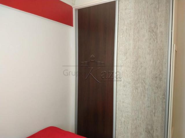 Apartamento à venda com 3 dormitórios cod:V30491UR - Foto 11