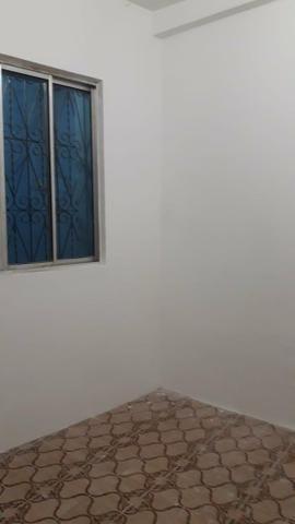 Casa térrea com varanda - Foto 2