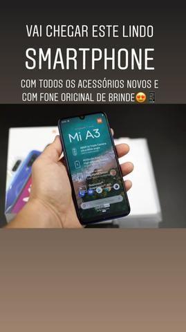 Xiaomi mi a3 (novo) - Foto 2