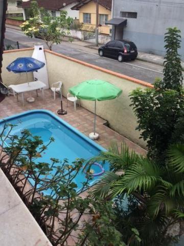 Casa à venda com 3 dormitórios em Saguaçú, Joinville cod:1197 - Foto 12
