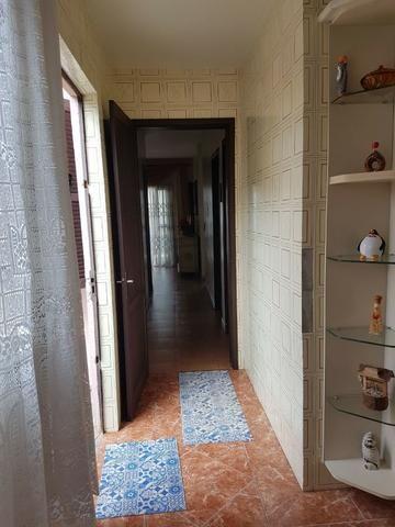 Casa três dormitórios - Foto 14