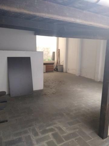 LM Vendo ou Troco Casa por pequeno apartamento - Foto 8