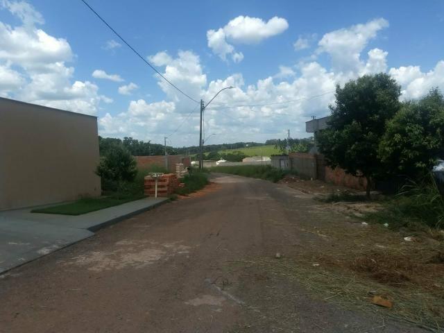 Loteamento Vale das Brisas/Goiânia - Foto 11