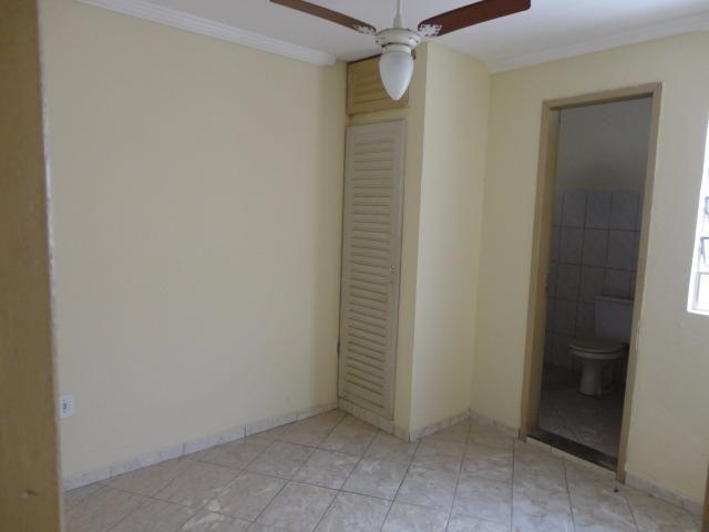 Apartamento de 01 quarto - Foto 3