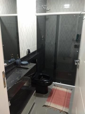 Vende-se casa 3 dormitórios mobília planejada - Foto 6