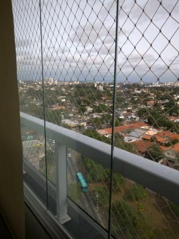 Apartamento de 3 quartos Edificio Absoluto Jdim Satelite - Foto 20