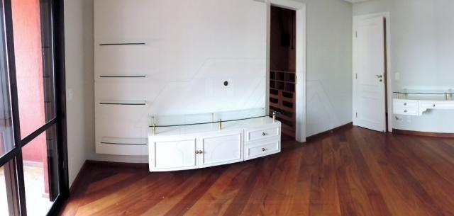 Apartamento no bairro Santo Antônio - São Caetano do Sul, SP - Foto 10