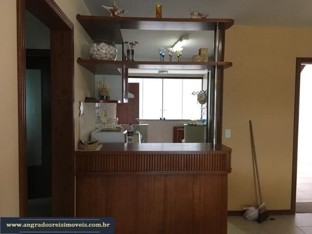 Apartamento em Angra dos Reis - Pier 101 - Foto 2