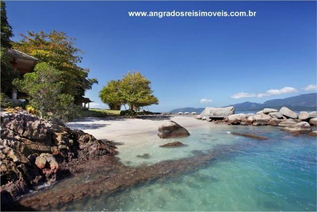 Casa luxuosa em Angra dos Reis - Foto 4