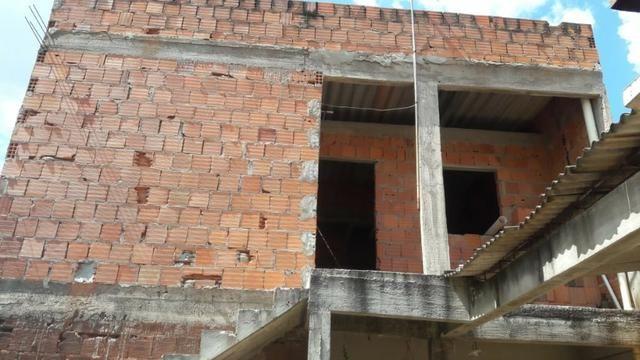 Casa com 03 moradias na Rua 52, Vila Nova - Foto 6