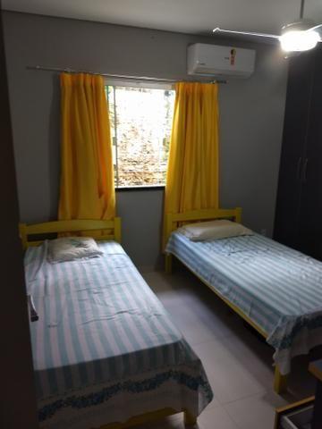 Vende-se casa 3 dormitórios mobília planejada - Foto 15
