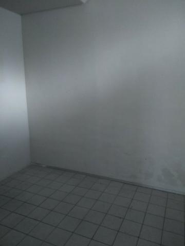 LM Vendo ou Troco Casa por pequeno apartamento - Foto 6
