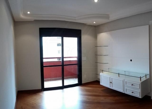 Apartamento no bairro Santo Antônio - São Caetano do Sul, SP - Foto 12