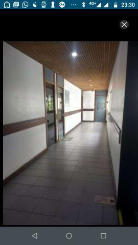 Sala Comercial 71-9- * zap