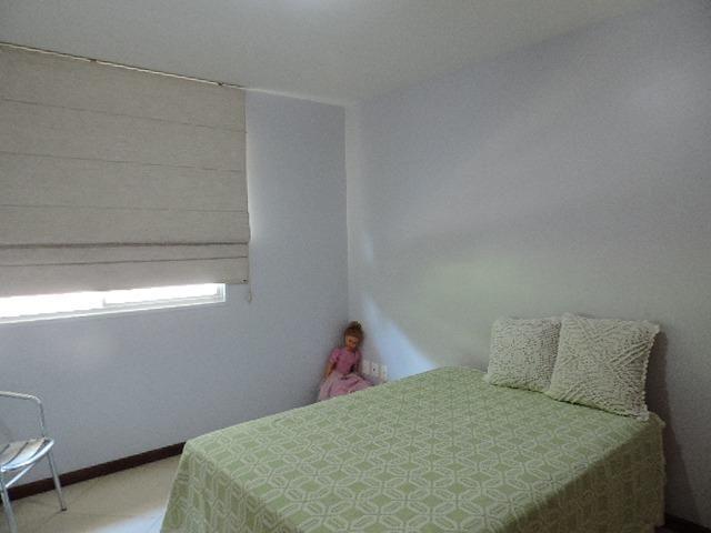 Casa no Porto Paradiso em Angra dos Reis - Foto 15
