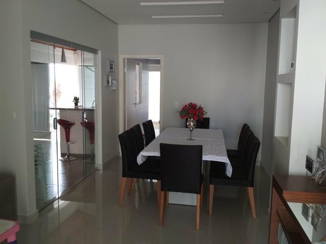 5088f4e29e1f6 Casa 4 quartos à venda com Armários embutidos - Alto Umuarama ...