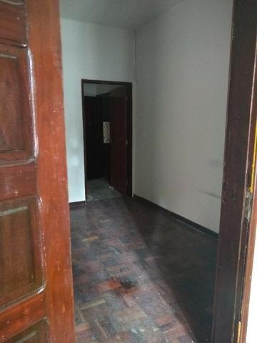 LM Vendo ou Troco Casa por pequeno apartamento - Foto 13