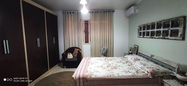 Casa 4 dormitórios com anexo bairro Predial - Foto 5