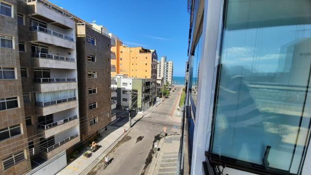 Apartamento 3 quartos na Praia do Morro - Guarapari - Foto 11