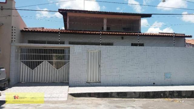 Duplex m 6 quartos