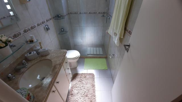 Apartamento 3 quartos na Praia do Morro - Guarapari - Foto 16
